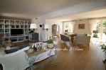Maison 274 m², terrain 4 413 m²