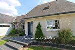 Maison Angers 6 pièce(s) 135 m2
