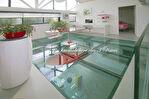Loft/Appart T6 - 290 m²  - Terrasse