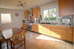 Maison 149 m², garage et terrain 1 018 m²