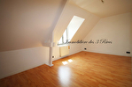 Maison Angers 6 pièce(s) 153 m2