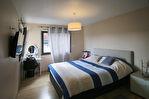 Villa - 235 m² - 3 chambres