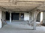 Moulin  3000 m2