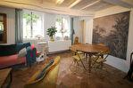 Maison - 125 M² -  Secteur place Ney