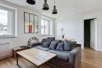 Appartement 62 m² , centre ville