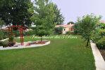 Maison Plain-pied Chemille  90 m² .3Chs.T964m²
