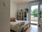 Appartement Avrillé 3 pièce(s) 73 m2