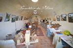 Maison Gennes Val De Loire 9 pièce(s) 120 m2