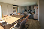 Maison  10 pièce(s) 245 m2