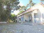 Saint-palais-sur-mer - 2 pièce(s) - 40 m2 10/10