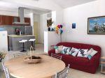 Saint-palais-sur-mer - 4 pièce(s) - 80 m2 3/8
