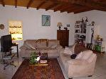 Située au coeur d'un village avec tous commerces, à 10mn de Cognac, jolie maison charentaise en parfait état 5/13