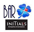 Fonds de commerce - Bar - Petite restauration - Jeux -390000€ 1/1