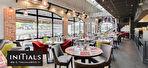 A VENDRE - Bar Brasserie 1/1
