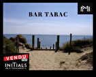 Bar Tabac FDJ -Sud Finistère - Situation Exceptionnelle 1/1