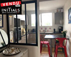Brest Le Guelmeur Appartement Type 3  -Exclusivité- 1/5
