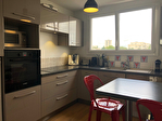Brest Le Guelmeur Appartement Type 3  -Exclusivité- 2/5