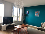 Brest Le Guelmeur Appartement Type 3  -Exclusivité- 3/5