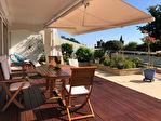 BREST  A vendre Appartement Type 5/6 avec Terrasse- Centre Ville  - Guelmeur -Gambetta 3/6