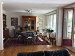 BREST  A vendre Appartement Type 5/6 avec Terrasse- Centre Ville  - Guelmeur -Gambetta 5/6