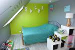 Maison Landéda  6 pièce(s) 130 m2 6/11