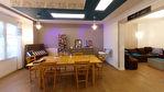 Maison Lampaul-Plouarzel BOURG - 8 Chambres - Jardin - Terrasse - Cave - Dépendance 3/8