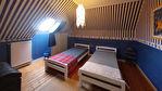 Maison Lampaul-Plouarzel BOURG - 8 Chambres - Jardin - Terrasse - Cave - Dépendance 5/8