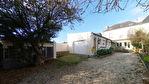 Maison Lampaul-Plouarzel BOURG - 8 Chambres - Jardin - Terrasse - Cave - Dépendance 7/8