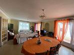 Maison Brest 6 pièce(s) 190 m2 - SECTEUR LOSCOAT 2/5
