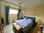 Maison Brest 6 pièce(s) 190 m2 - SECTEUR LOSCOAT 5/5