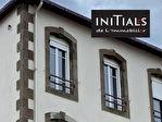 Appartement  2 pièces - 45m² - Centre ville Quartier Saint Michel- BREST 1/3