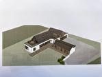 EXCLUSIF et RARE - Terrain VUE MER 2993 m2 - Plouarzel Plages 2/7