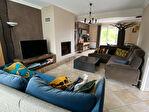 Maison T8 - 6 Chambres 2100m² de terrain avec dépendance pour location saisonnière 2/11