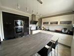 Maison T8 - 6 Chambres 2100m² de terrain avec dépendance pour location saisonnière 4/11