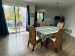 Maison T8 - 6 Chambres 2100m² de terrain avec dépendance pour location saisonnière 9/11