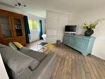 Maison T8 - 6 Chambres 2100m² de terrain avec dépendance pour location saisonnière 10/11