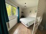 Maison T8 - 6 Chambres 2100m² de terrain avec dépendance pour location saisonnière 11/11
