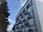Appartement  Type 3 St Marc Brest - Vue MER - 4/7