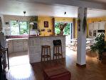 Brest  Secteur Lambezellec -Maison  aux beaux volumes 5 Chambres 3/4
