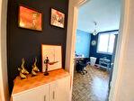Spécial investisseur : appartement 3 chambres à 2 pas des facultés de Brest 2/7
