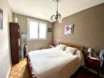 Spécial investisseur : appartement 3 chambres à 2 pas des facultés de Brest 3/7