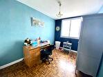Spécial investisseur : appartement 3 chambres à 2 pas des facultés de Brest 4/7
