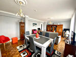Spécial investisseur : appartement 3 chambres à 2 pas des facultés de Brest 6/7