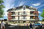 Programme neuf Villemomble - Résidence Villa LIVIA