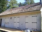 Maison de plain-pied TIGY - 3 pièce(s) - 63 m2 1/2