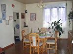 Maison de plain-pied TIGY - 3 pièce(s) - 63 m2 2/2
