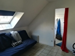 A LOUER Appartement Tigy 3 pièce(s)  3/3