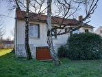 A VENDRE Maison Tigy 5 pièce(s) 81.50 m2 2/4