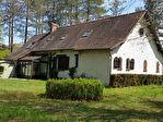 A VENDRE Propriété avec étang et plan d'eau de 8670 m² sur Tigy 1/11