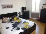 Bel appartement T3 à Bordeaux 3/3